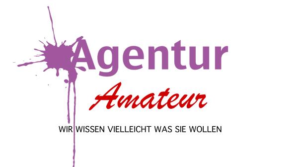 agentur-amateur